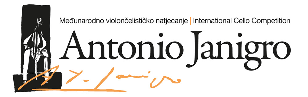 Janigro Competition 2019